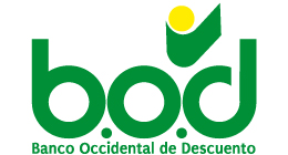 banco occidental de descuento