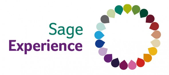 sage experience