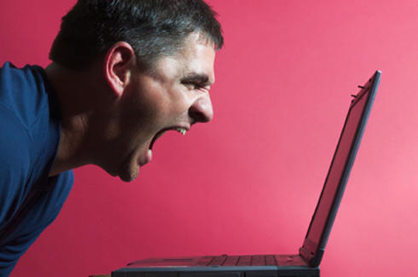 computer-rage