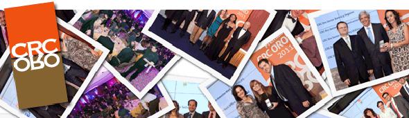 header crc 2012 listado ganadores