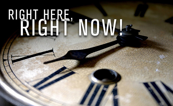 right-here- right-now-clock