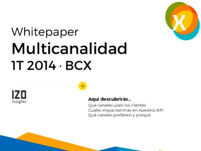 multicanalidad2014