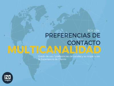 preferencias-contacto-14