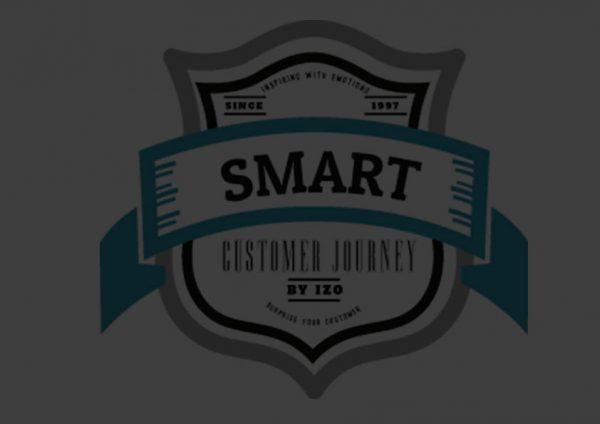 SHOP-SMART-JOURNEY
