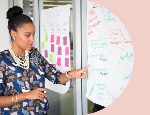 Programa de Certificación en Customer Experience Management