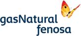 Logo_cabecera_GNF