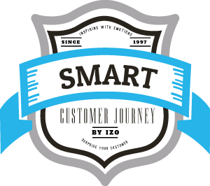 smart-customer-journey-300
