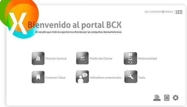 Home_Portal_BCX_grande
