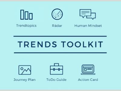 toolkit-store_grande