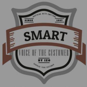 SHOP SMART VOC