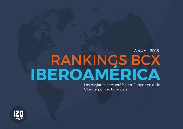 ranking-anual-2015