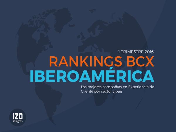 portadas-ranking-BCX-1T2016