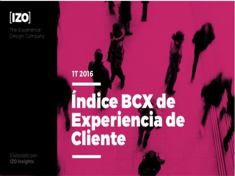 BCX 1T2016