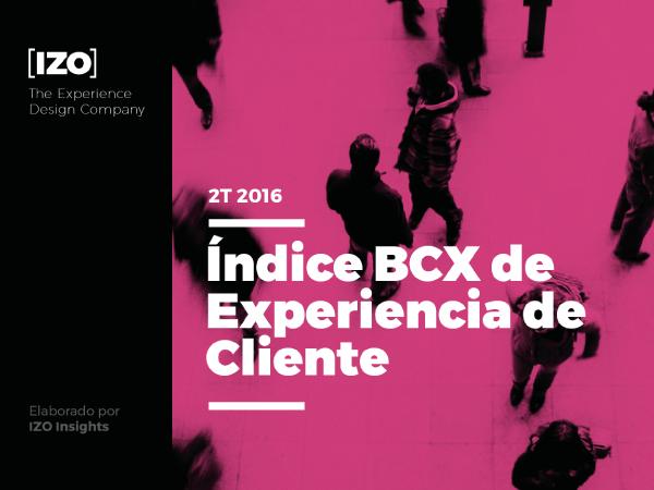 BCX 2T 2016