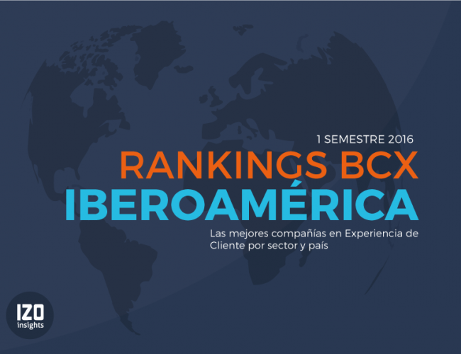 portadas-ranking-BCX
