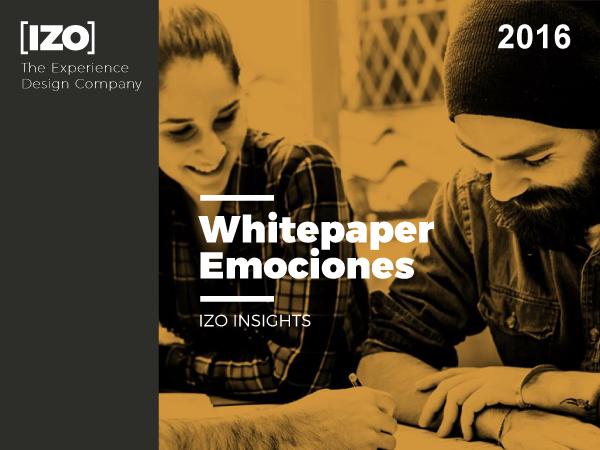 whitepaper-emociones