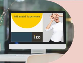 millennial experience