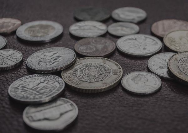 monedas-antiguas