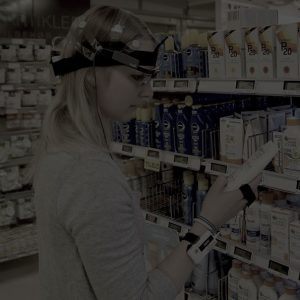 shopping-neuromarketing