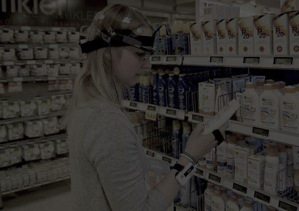 shopping-neuromarketing