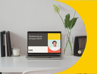 presentacion webinar tendencias cx 2019