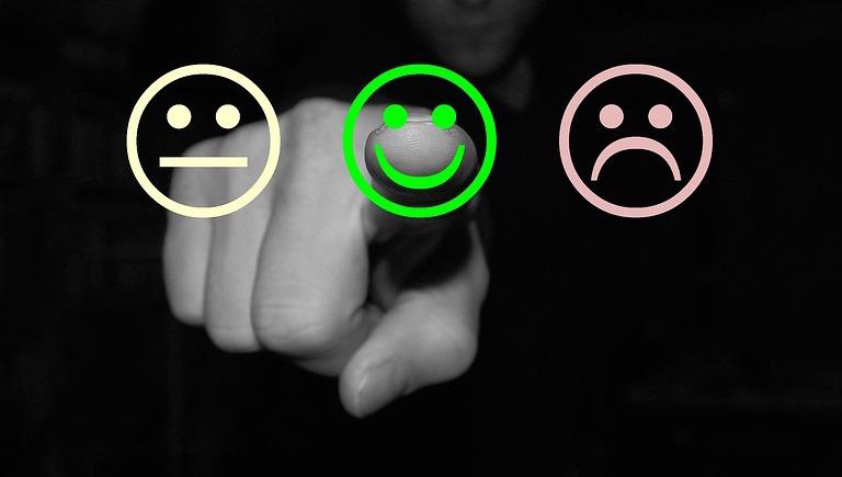 iconos-emociones