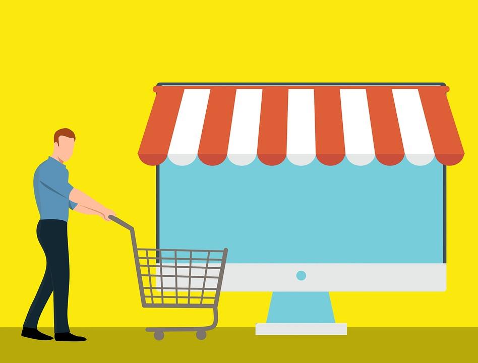 compra-online-consumidor
