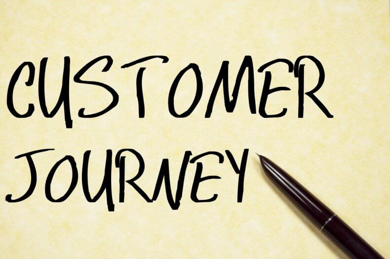 El Customer Journey 2.0: herramienta de transformación de experiencias