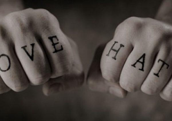 punos-love-hate