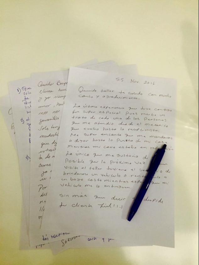 cartas-escritas-amano