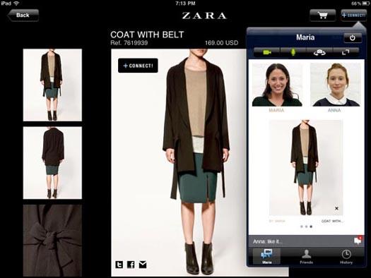 zara-app