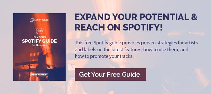 guia-spotify-para-musicos