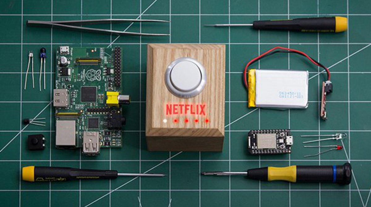 netflix-herramientas