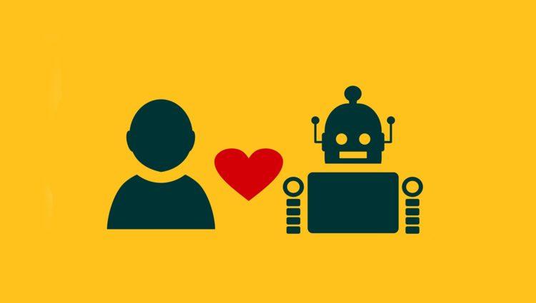Automatización y Experiencias
