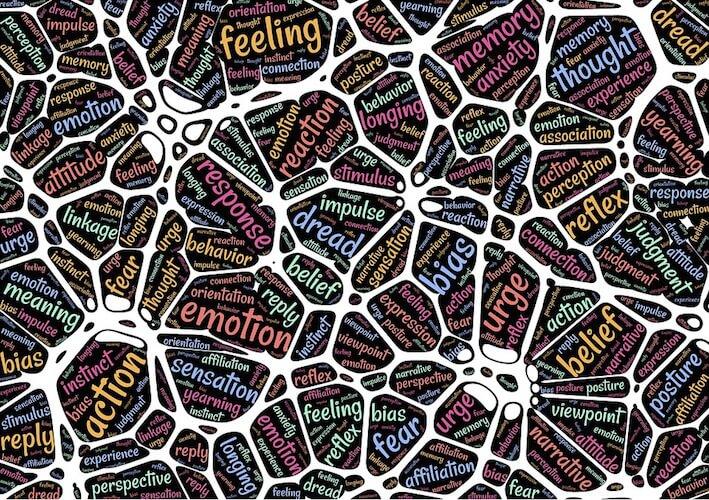mente-humana-emociones