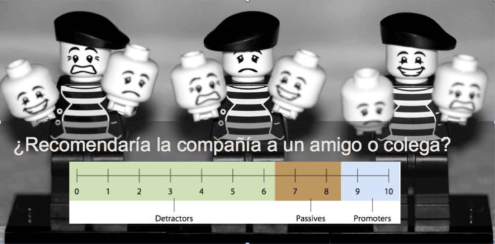 nps-escala-con-lego
