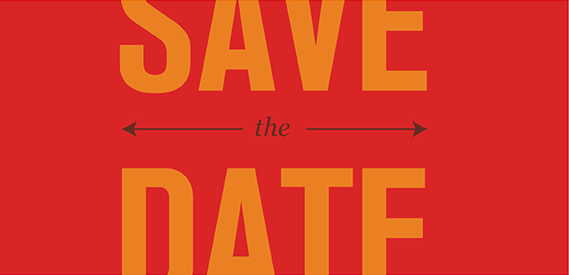 eventos-cx-save-the-date