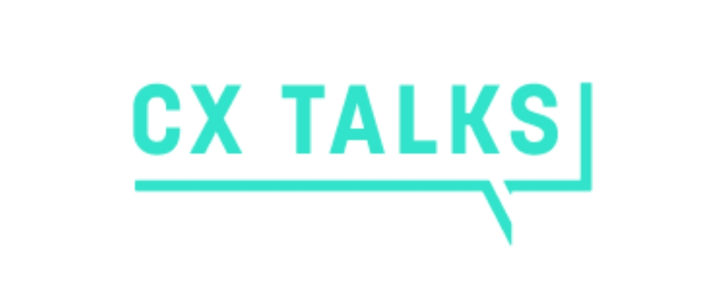 eventos-cx-talks