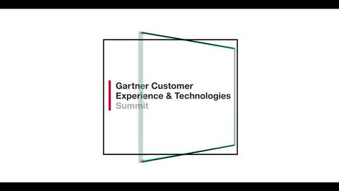 Gartner-Customer-Experience