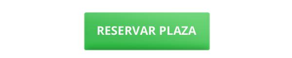 boton-verde-reservar-plaza