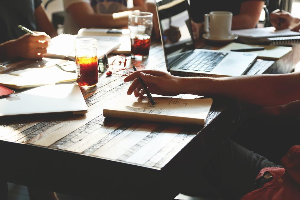 experiencia-de-empleado-startup