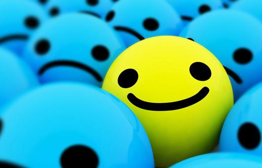 emociones-positivas