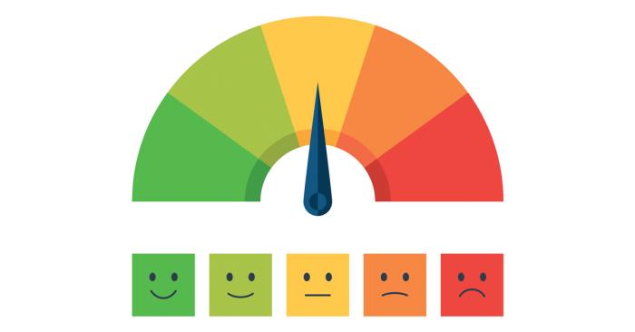 mejorar-la-experiencia-del-cliente