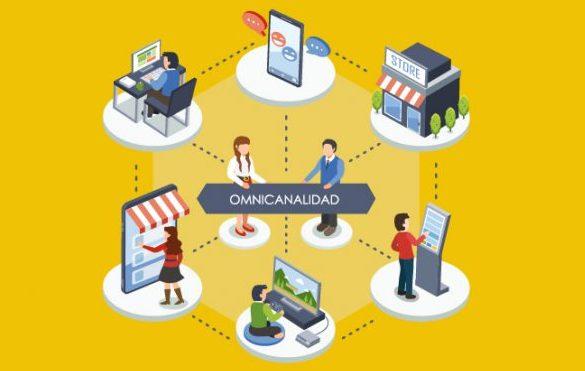 omnicanalidad-izo