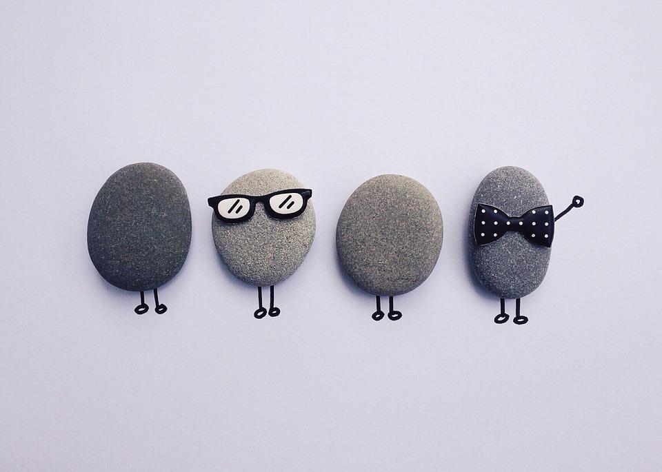 4-piedras
