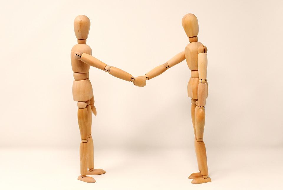 negociaciones-munecos