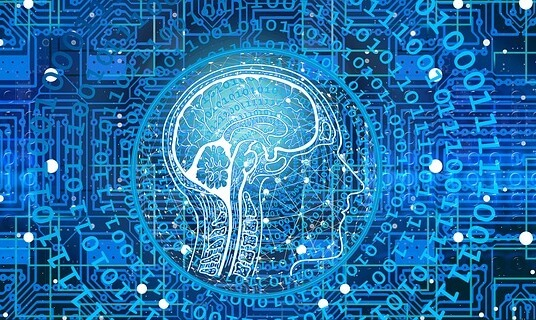 IA-tecnologia