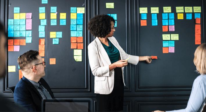 reunion-de-trabajo-creativa