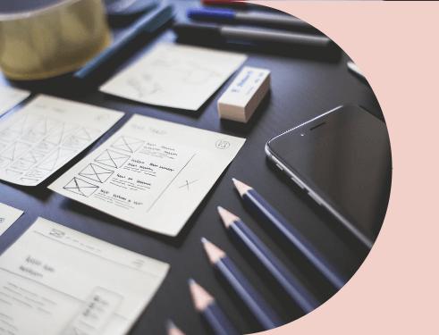 Guía DIY Value Proposition Canvas