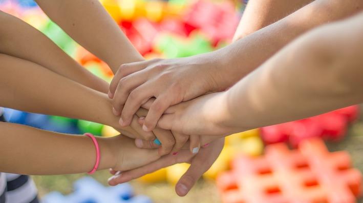 empatia-manos